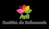 Escuela de Gestión Enfermera Logo
